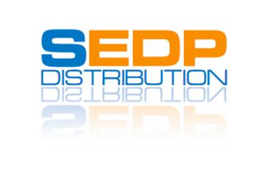 sedp_distr.png