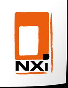 NexusInformatica_logo.png