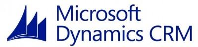 Microsoft-Dynamics-CRM-2015.jpg