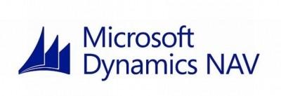 Microsoft_Dynamics_NAV_2015.jpg