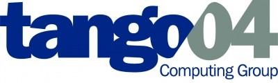 Logo_senza_scritte.jpg