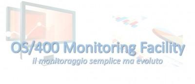 OS400MF_logo.jpg