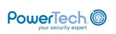 logopowertech.jpg