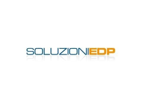 Soluzioni EDP