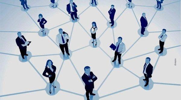 Rete di imprese - Le Partnership di SEDP