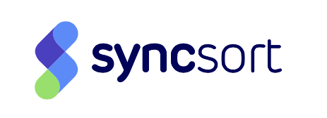 syncsort.png