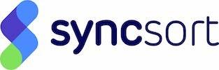 Syncsort.jpg