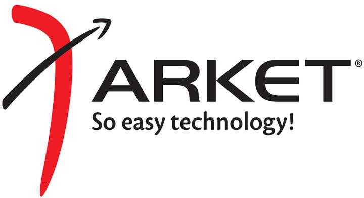 logo_Arket.png