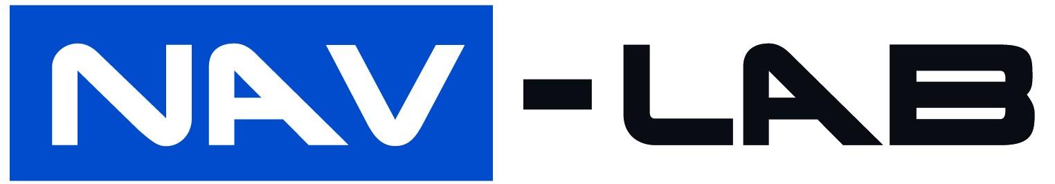 logo_NAVlab.jpg