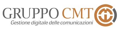 CMT-logo400.png