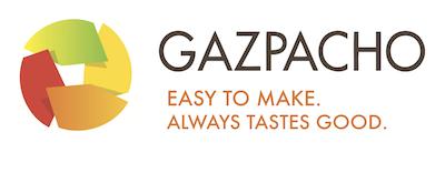 GAZPACHO-logo400.png