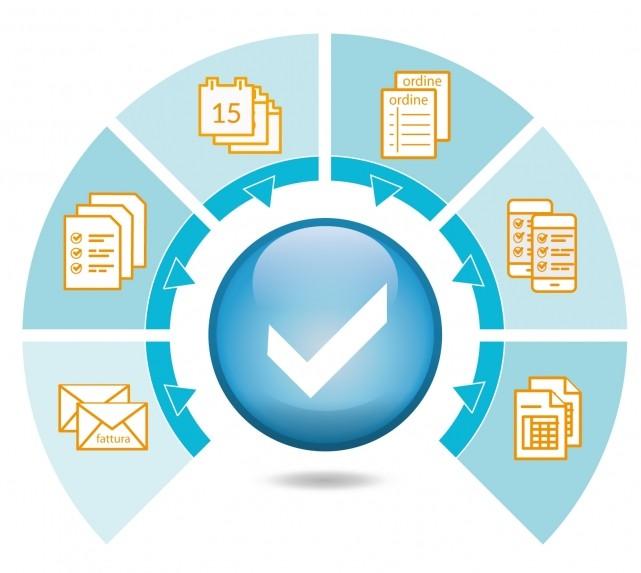 thumb_Infografica_approval_1529910633.jpg