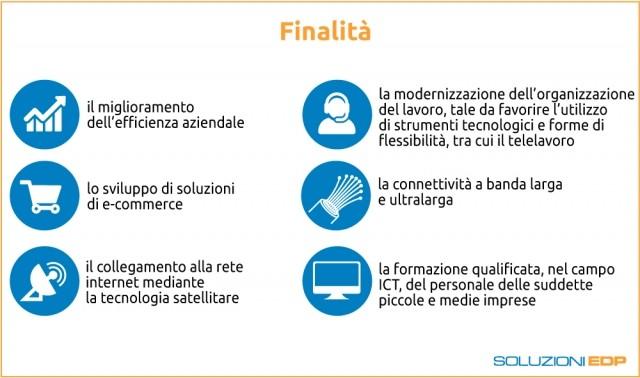 thumb_1-finalita_1529919660.jpg