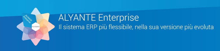 thumb_TeamSystem-Alyante_Enterprise_header_1533044897.jpg