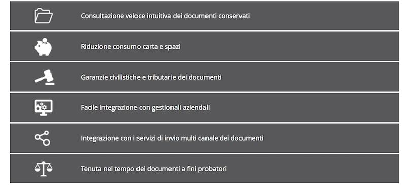 thumb_conservazionesostitutiva_1533309342.png